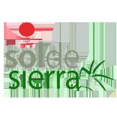 SOL DE SIERRA icon