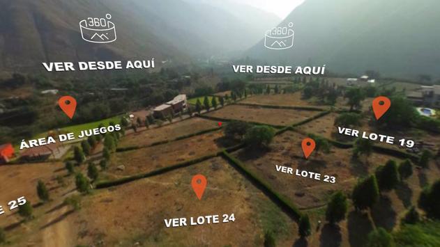 SOL DE SIERRA screenshot 2
