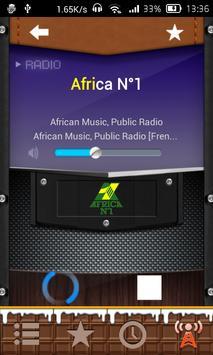 Senegal apk screenshot