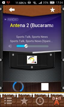 Sports News apk screenshot