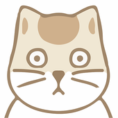 CatColor: Color Distinction Game with Cats icon