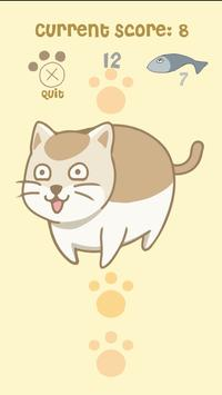 CatColor: Color Distinction Game with Cats apk screenshot