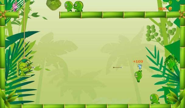 Rescue Baby apk screenshot