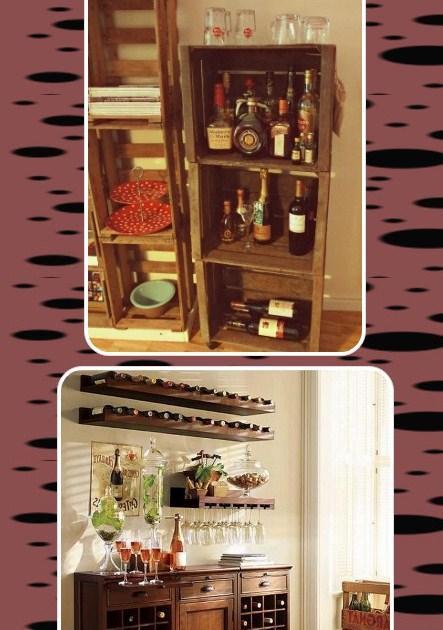 Conception De Cuisine De Mini Bar Pour Android Telechargez L Apk