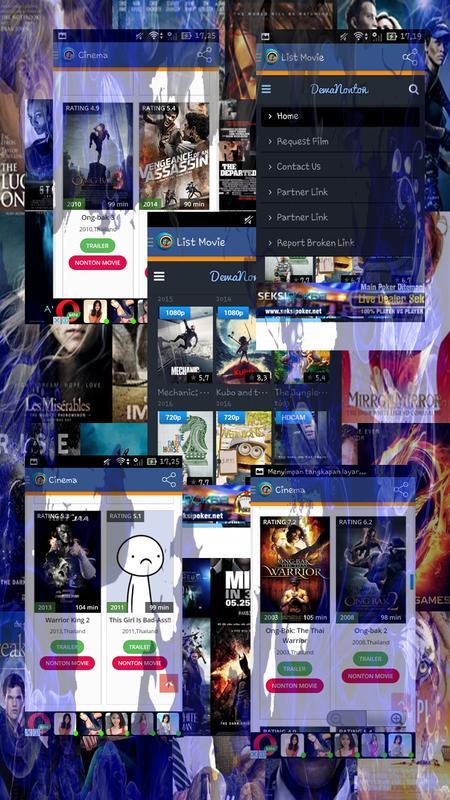 cinema apk apps movies 104
