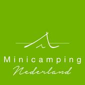 Minicamping Nederland v1.1 icon