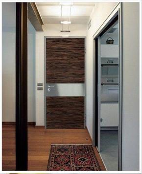 Minimalist Door Design screenshot 6