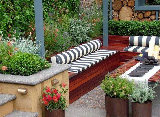 Minimalist Garden Ideas For Android Apk Download