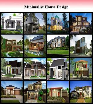 Minimalist house design APK Download Free Art & Design APP for