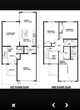 Minimalist House Plans APK Download Free Lifestyle APP for