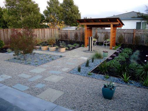 Minimalist Landscape Design For Android Apk Download