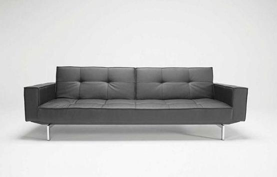 Minimalist Sofa Design apk screenshot