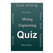 Mining Engineering Quiz icon