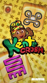 Kente Crush screenshot 4