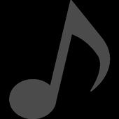 SongKashiLearning icon