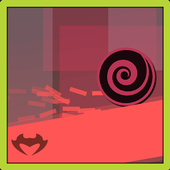 Super Exoball Rampage (Unreleased) icon