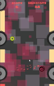 Super Exoball Rampage (Unreleased) apk screenshot