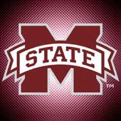 Mississippi State University icon