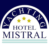 Yachting Hotel Mistral icon