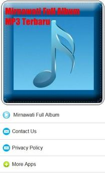 Mirnawati Full Album MP3 poster ...