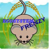 Ecosystem Frenzy 1.0.0 icon