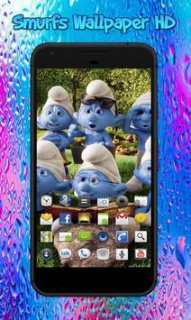 Brainy And Friends Wallpaper  HD screenshot 5