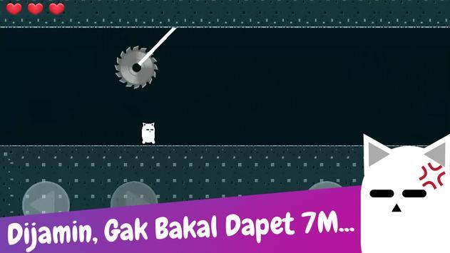 Garong : My Trap My Adventure screenshot 4