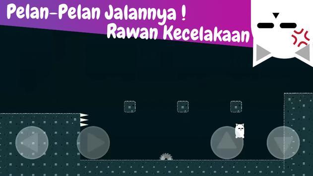 Garong : My Trap My Adventure screenshot 2