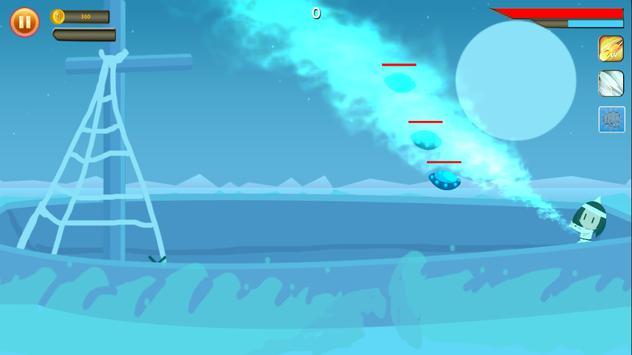 Wiro : Kapak 212 screenshot 4
