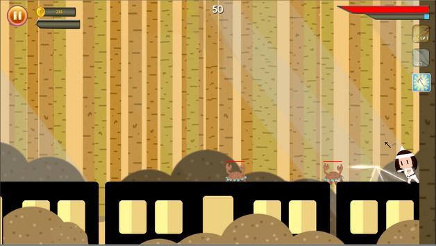 Wiro : Kapak 212 screenshot 2