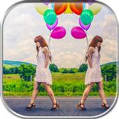 Mirror Photo Effects icon