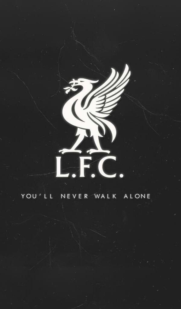 Download 81 Wallpaper Hd Liverpool Android Gratis Terbaik