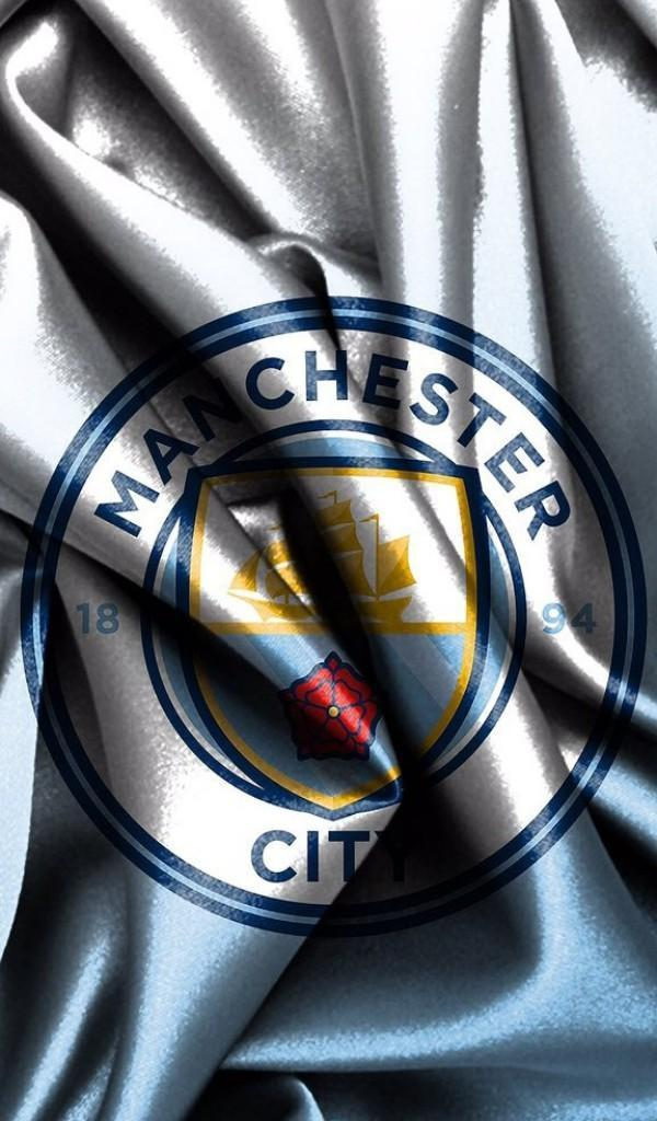 Manchester City Hd Wallpaper For Android Apk Download