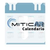 MiticAR icon