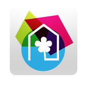 CIOFSChallenge icon