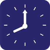 Tickr - Clocks Game icon