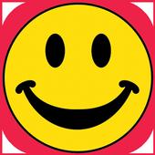 LIRKFOSSMORLDJF icon