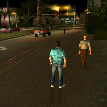 Guide GTA Vice City 2016 screenshot 2