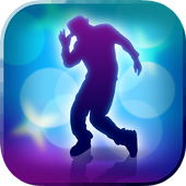 Jobstick DiscoDancer icon