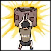 운세 키우기 icon