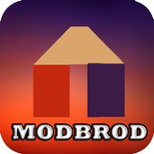 New Mobdro Tv Reference Online icon