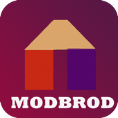 Free Mobdro Online Reference icon