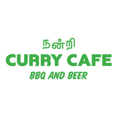 Curry Cafe icon