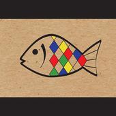 Erik's Fish & Chips icon