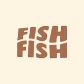 Fish Fish icon