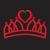 Princess Thai icon