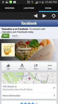 ThainaBox screenshot 3