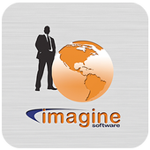 iManagerMobile icon