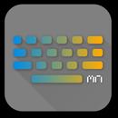 Sound-Typewriter(Default) APK