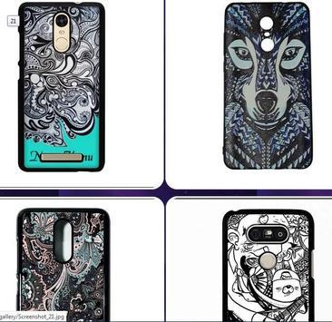 Mobile Case Design screenshot 1
